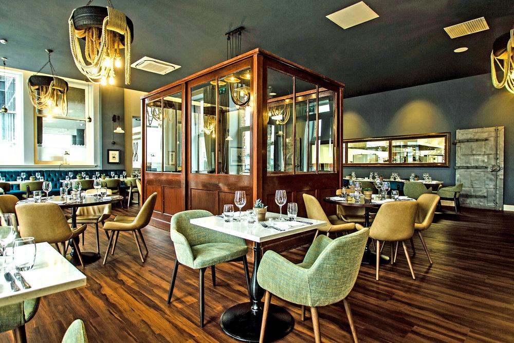Dining-Wolff-Grill-Titanic-Hotel-Belfast.jpg