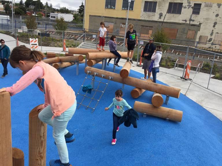 Waypoint Park playground 1.jpg