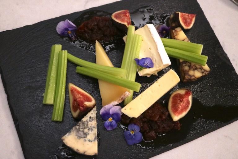 Titanic-Hotel-Belfast-Wolff-Grill-Cheese-Board.jpg