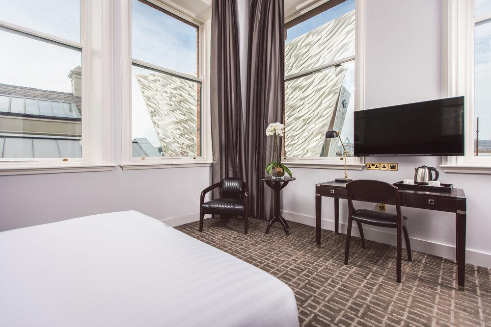 Bedrooms-Titanic-Hotel-Belfast-Oct2017-3069-Edit.jpg