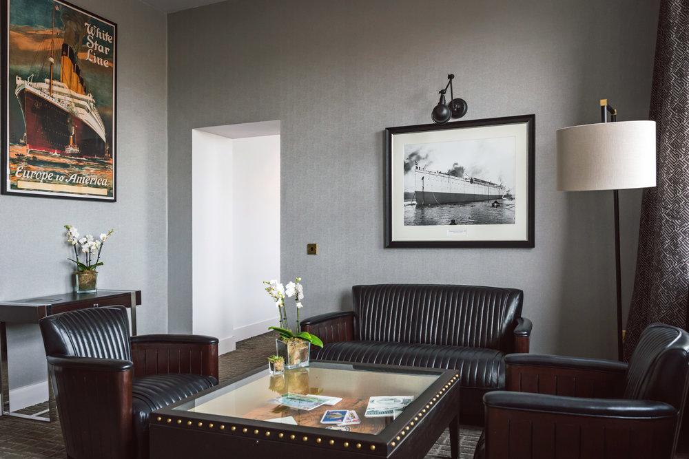 Bedrooms-Titanic-Hotel-Belfast-70.jpg