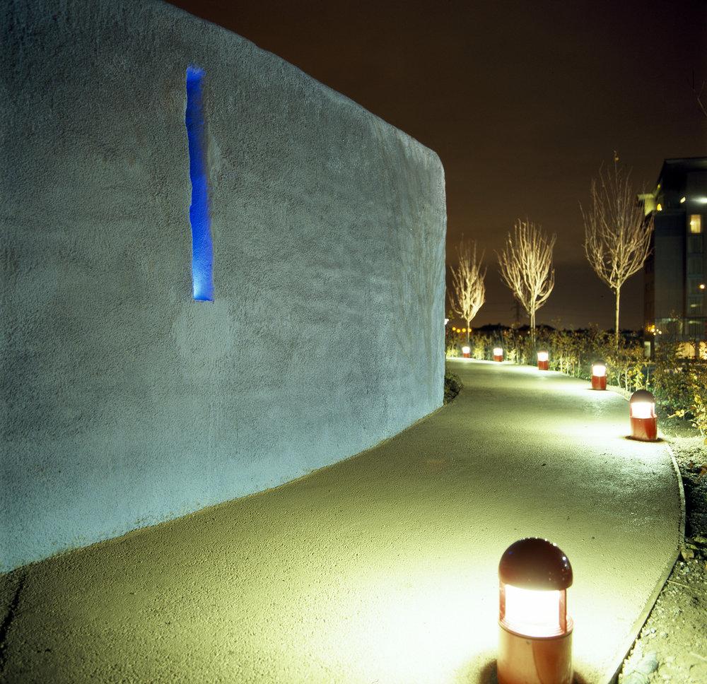 Whitelight path night.jpg