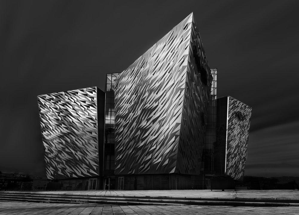 Titanic+Belfast+by+Andrew+Watson.jpg