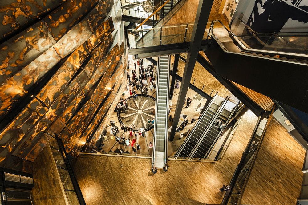titanic-belfast-atrium