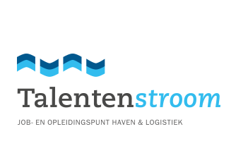 Talentenstroom