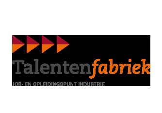 Talentenfabriek