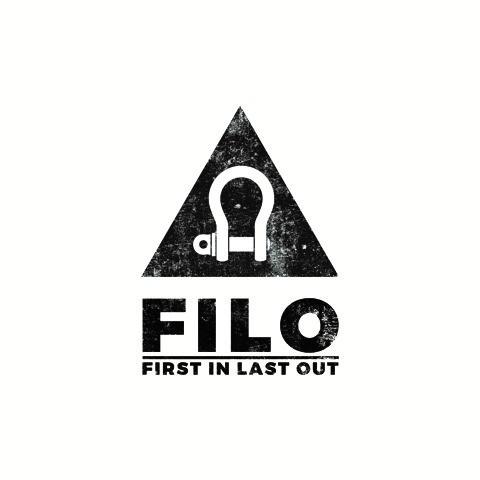 FILO PT 1 (Large).jpg