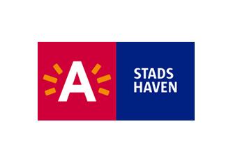 Antwerpen Stadshaven