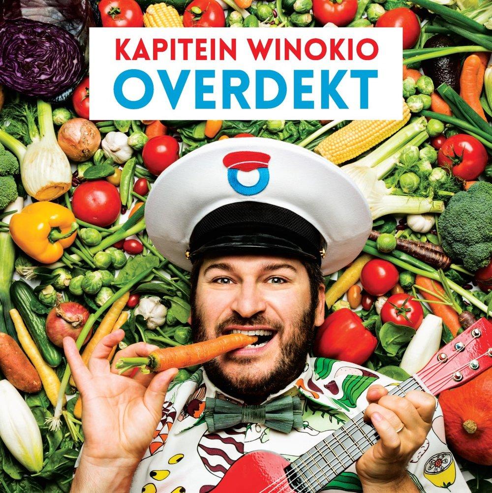 Winokio (Large).jpg