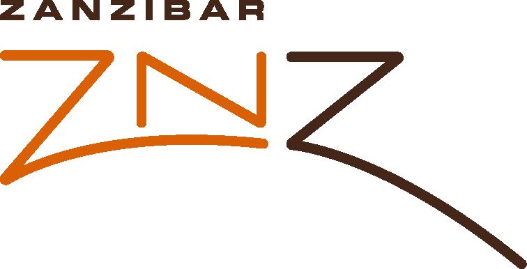 Logo ZNZ - Positief - Transparant.png
