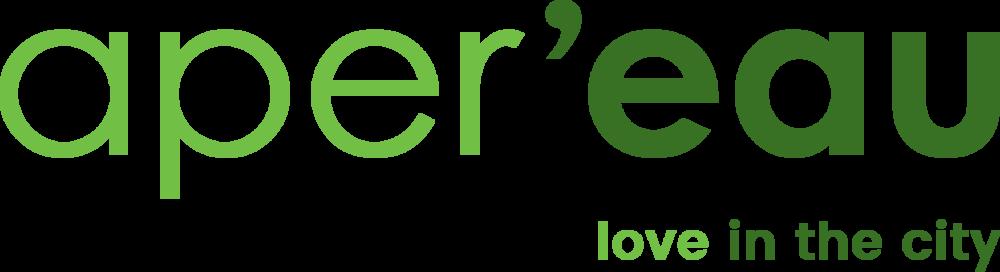 logo_apereau_litc.png