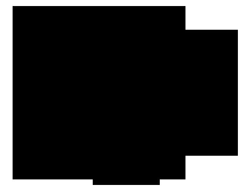 treepack-logo-2018-zwart-met-tekst_500px.png