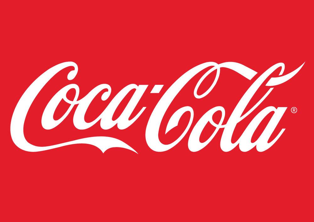 loRes_CocaCola_Classic_logo.jpg