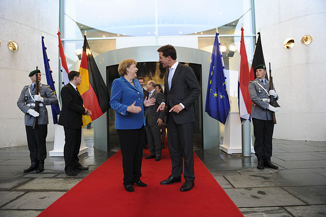 640px-Mark_Rutte_and_Angela_Merkel_2012.jpg