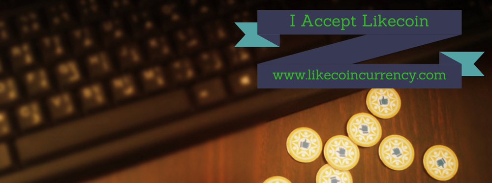 Likecoin Facebook Cover Photo.png