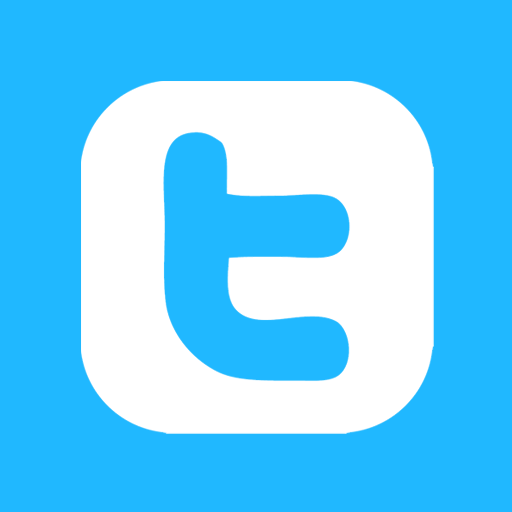 twitter-icon-alt-twitter-icon-15.png