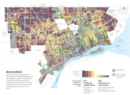 Rethinking Detroit