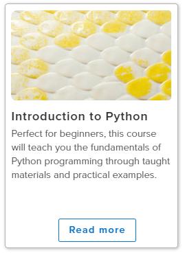 Intro Python.png