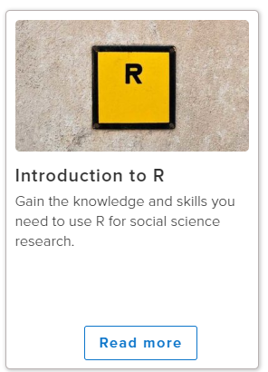 Intro to R tile.png
