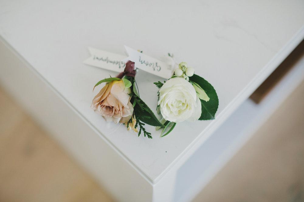 Kim-Ty-Wedding-113.JPG