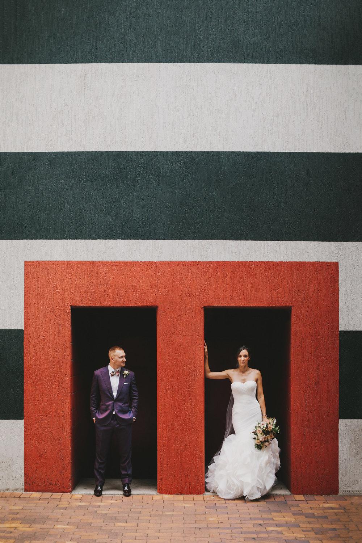 Kim-Ty-Wedding-314.JPG