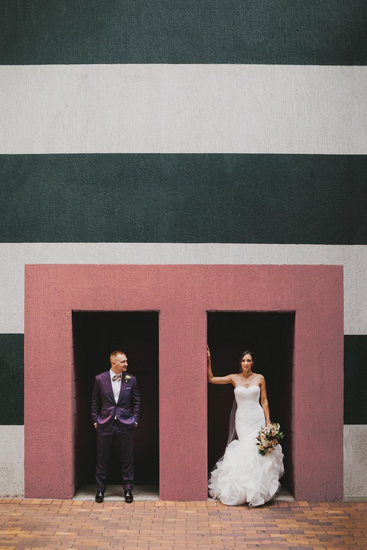 Kim-Ty-Wedding-315.JPG