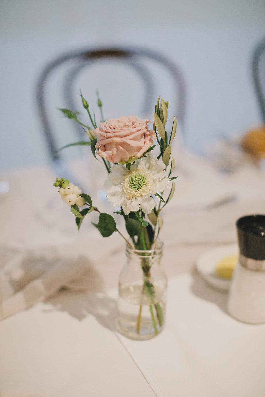 Kim-Ty-Wedding-402.JPG