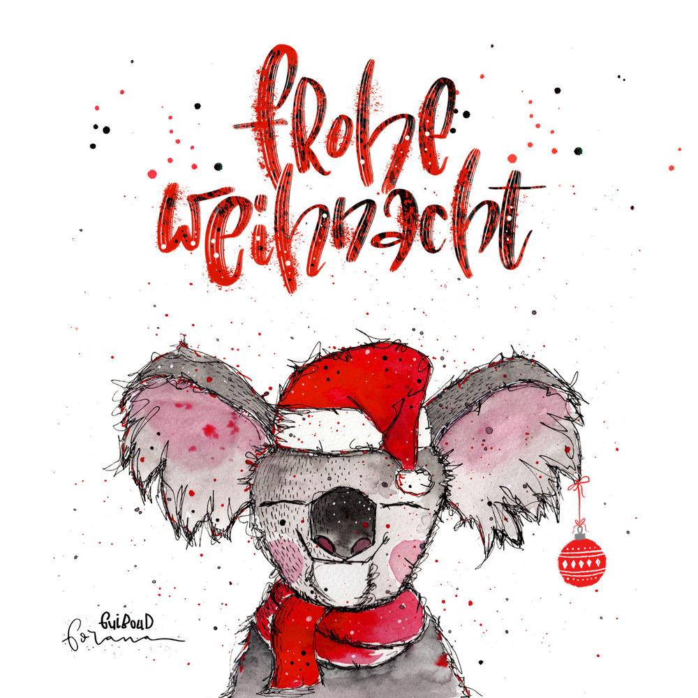 weihnacht-karte-2.jpg