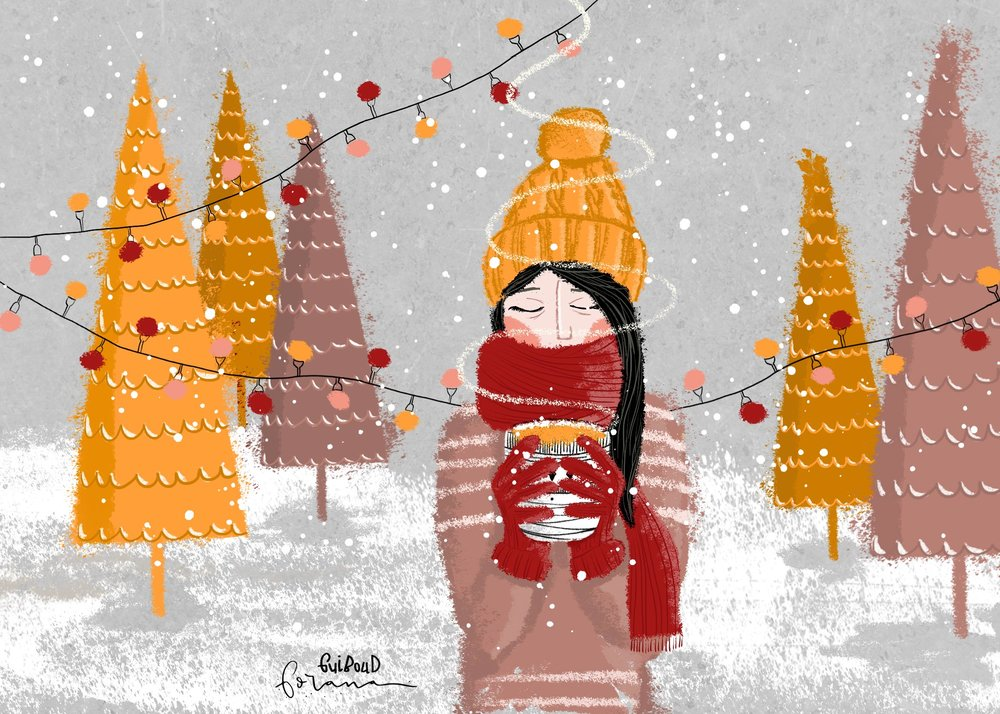 MA-favourite-festive-winter-Beverage.jpg