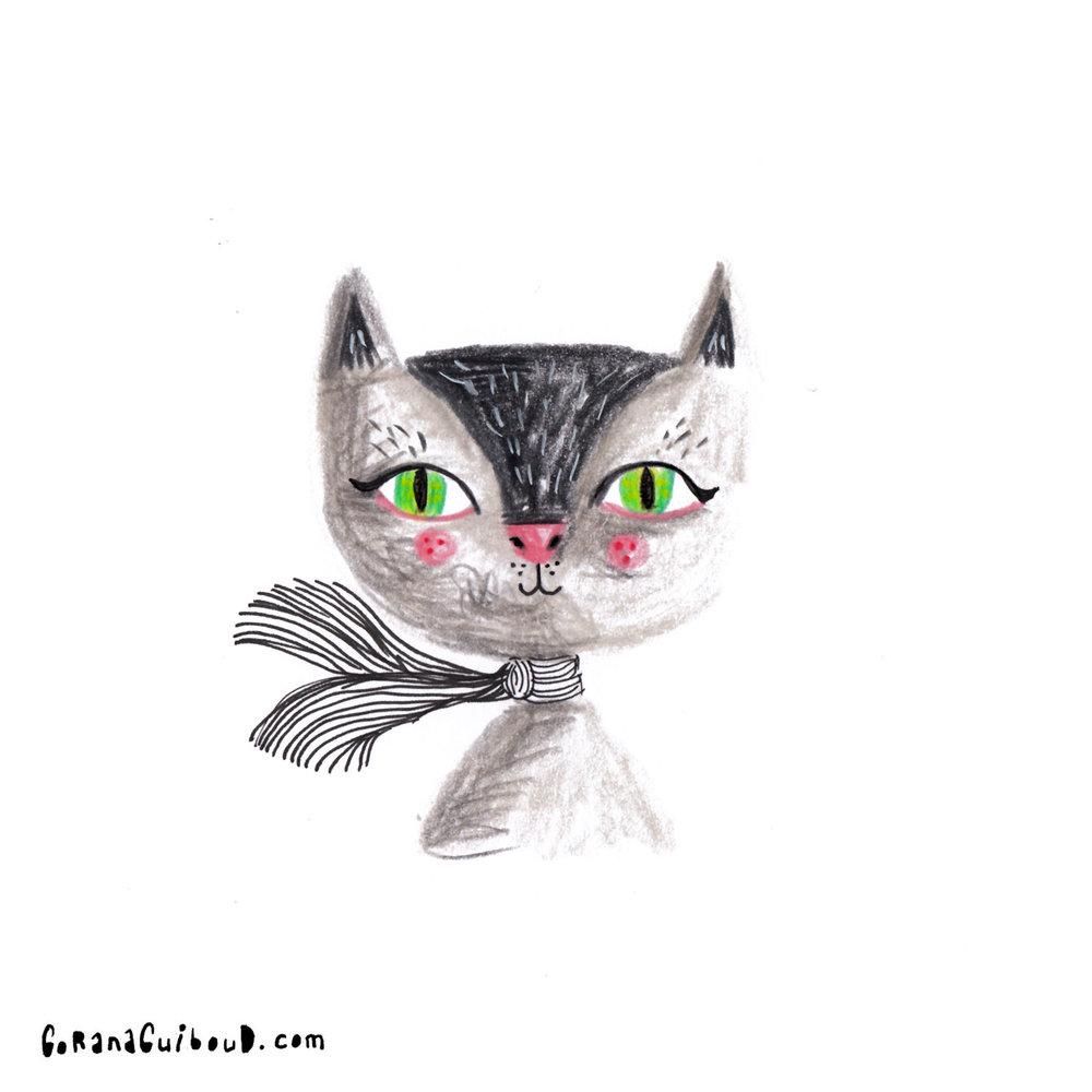 Katze-19.jpg