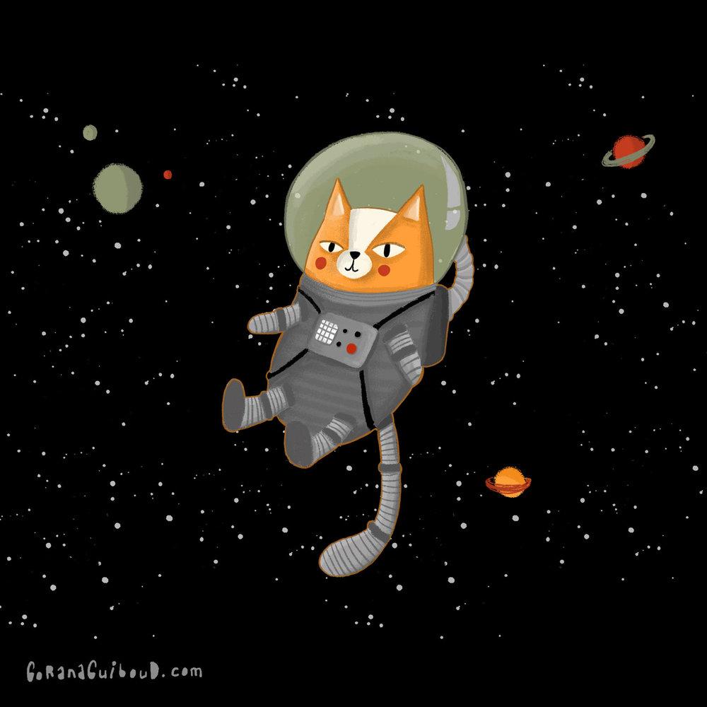 SpaceCAT_love2.jpg