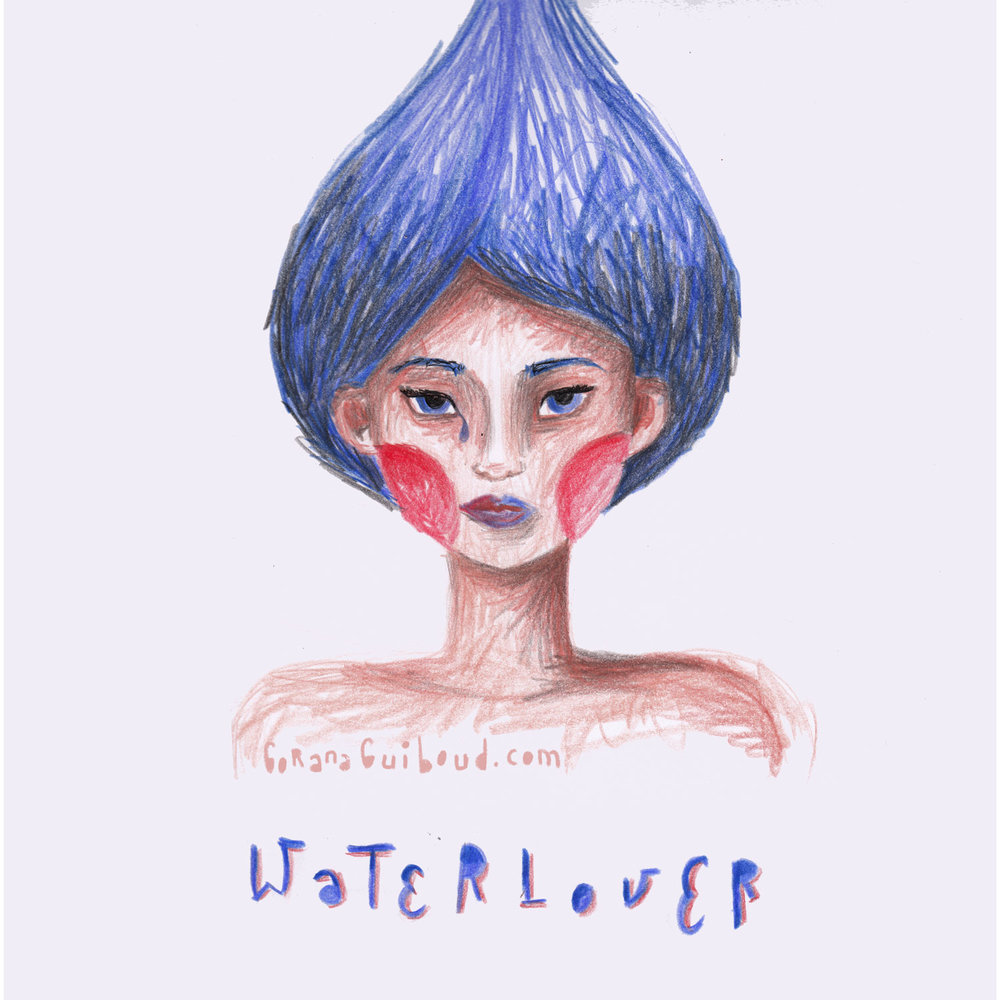 waterlover.jpg