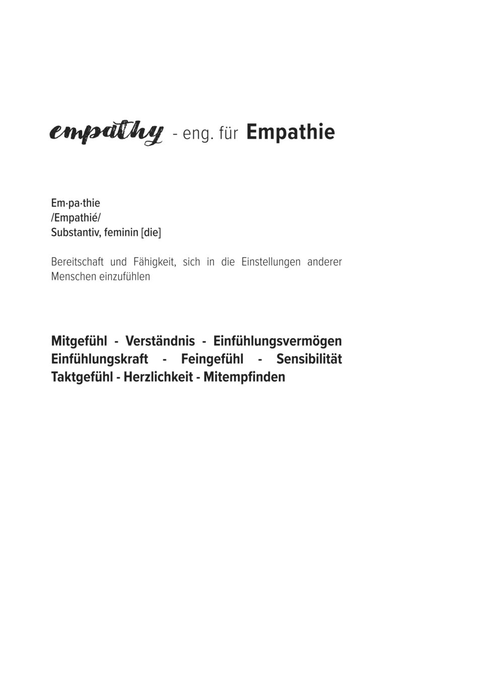 empathy_back.jpg