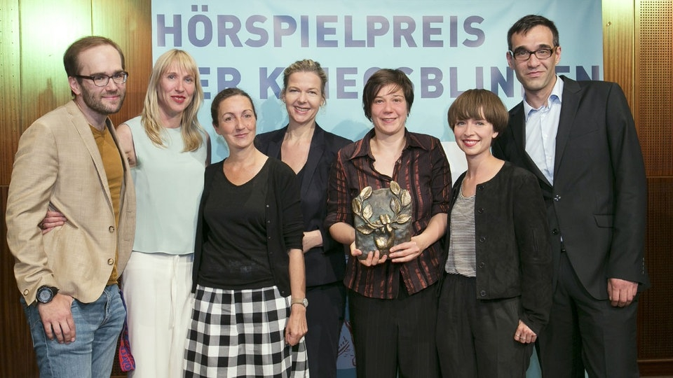 hoerspielpreis-der-kriegsblinden100~_v-ARDFotogalerie.jpg