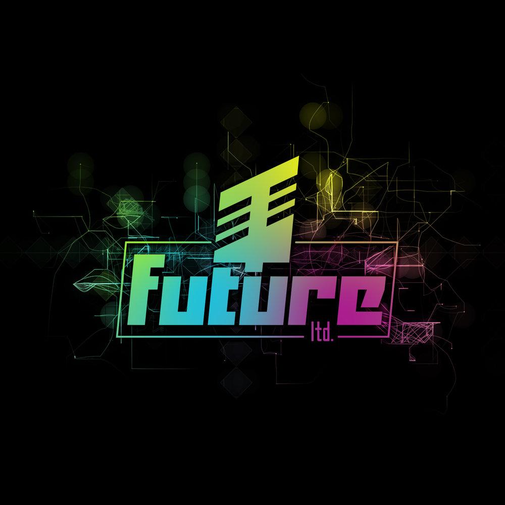 future ltd. logo