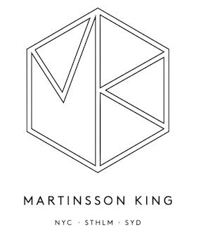 MK hexa logo transparent copy.jpg
