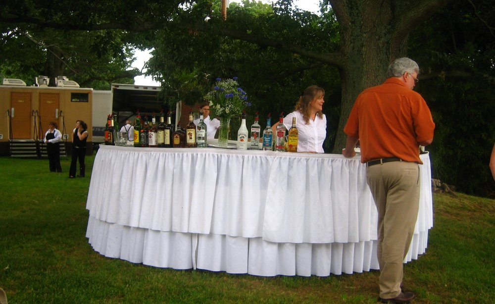 catering bar 3.JPG