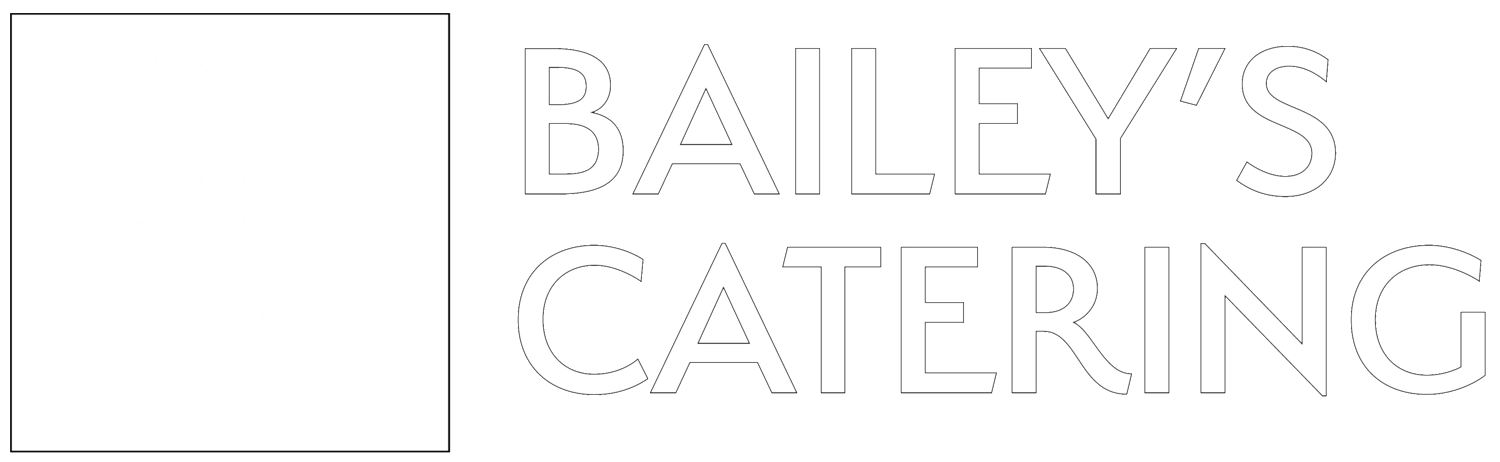 Bailey's Catering