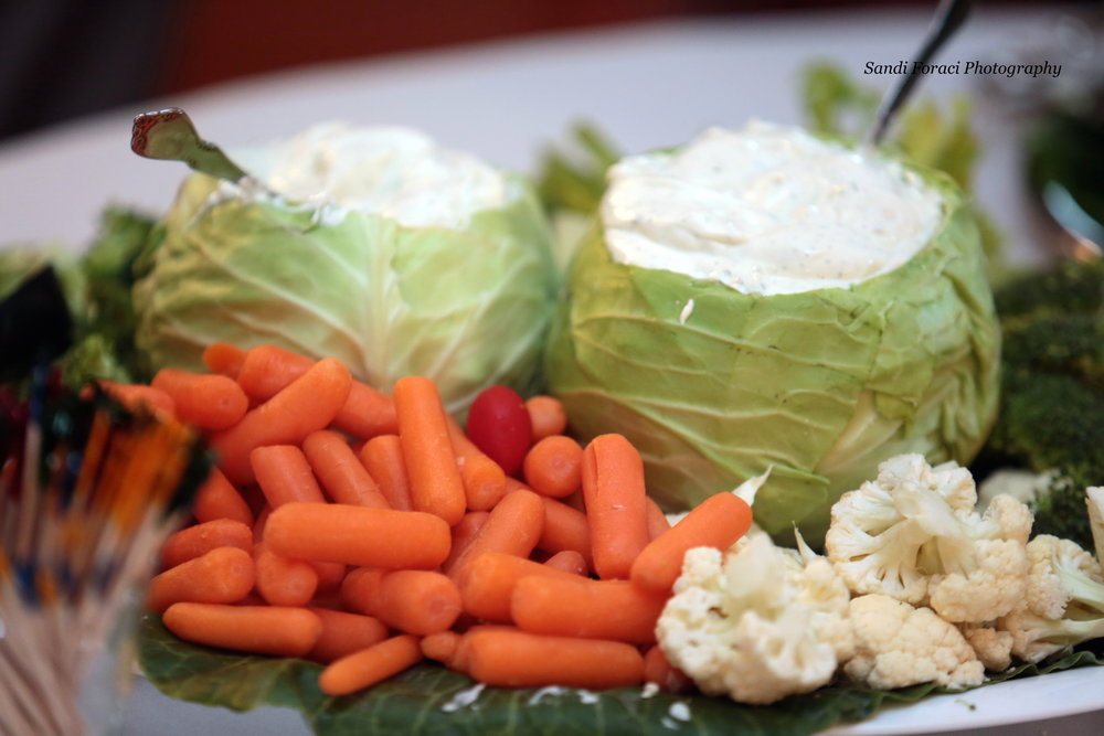 Catering horsd cabbage bowls Foraci 0040.jpg