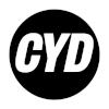 _CYD_logo.jpg