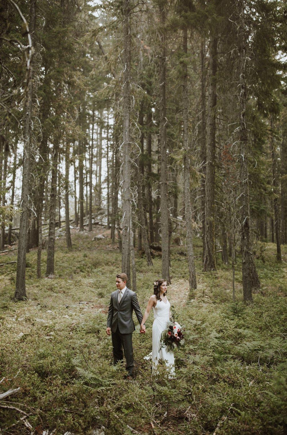 wedding-robyn2.jpg