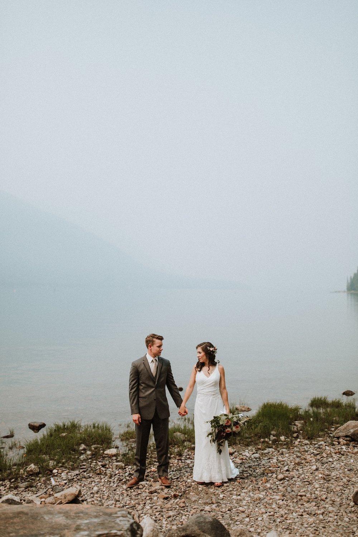 wedding-robyn4.jpg