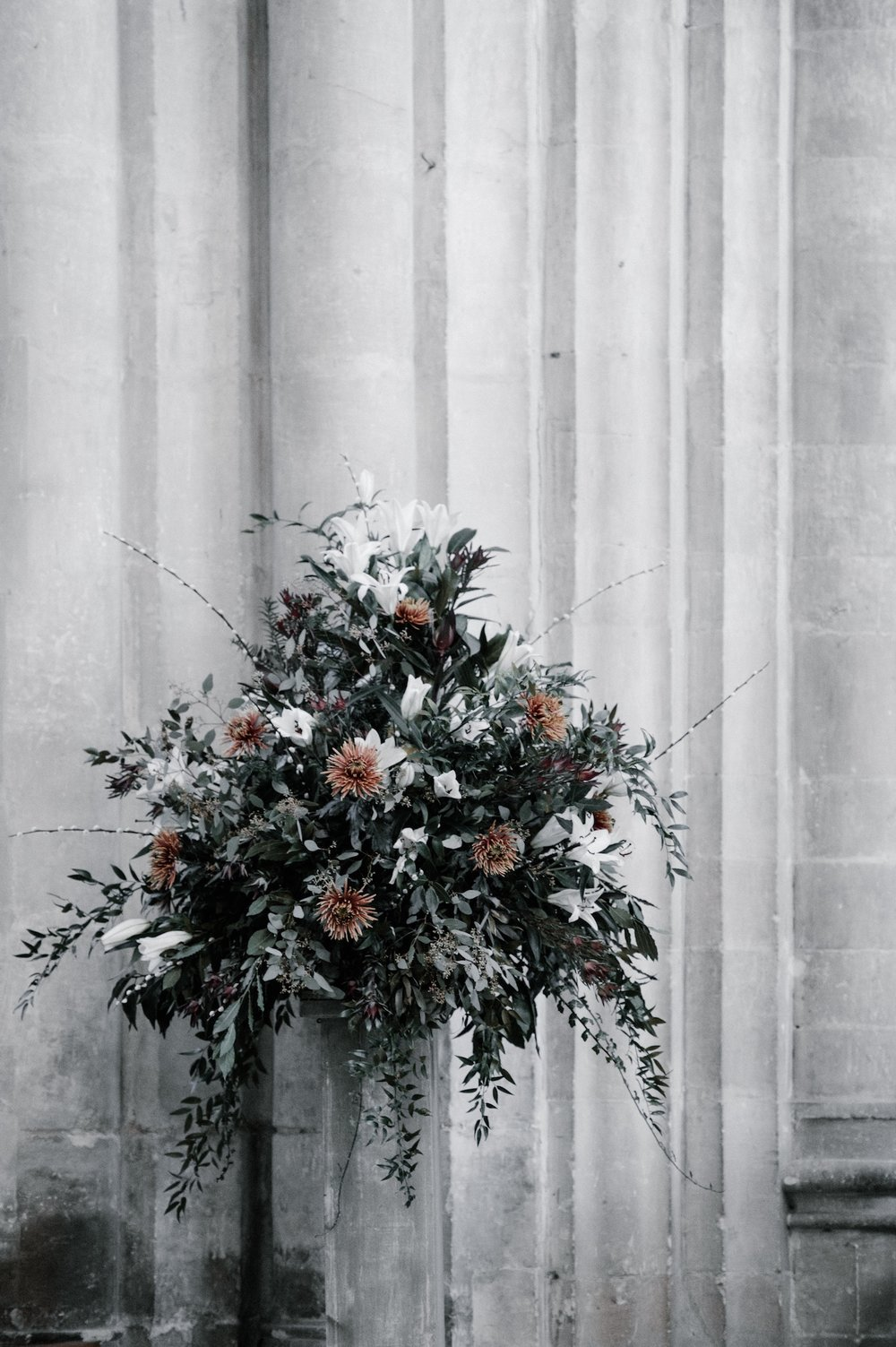 arrangement-1.jpg
