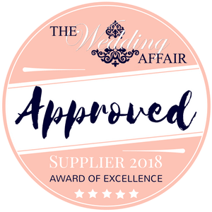 Approved-Supplier-2018-Badge-2.png