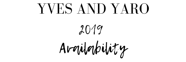 2019 Avaliability.png