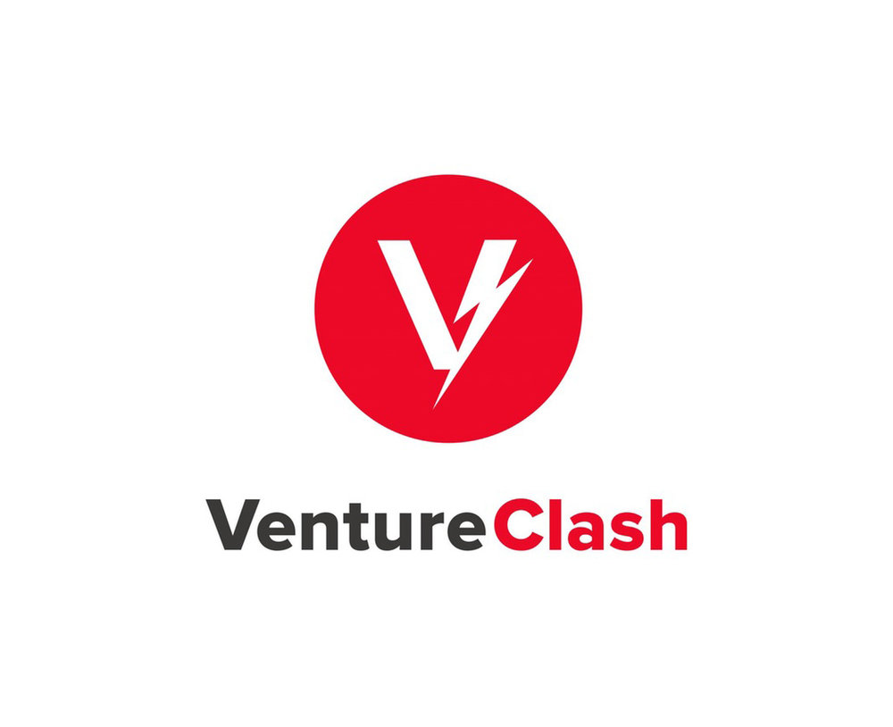 VentureClash - The $5M competition for international startups in fintech, AI, IOT, and insuretech.
