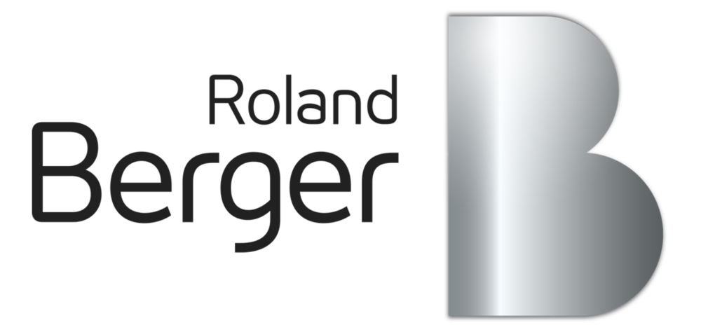 Roland Berger - our local partner at VentureClash Zurich