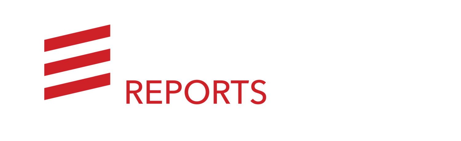 Lighthouse Reports