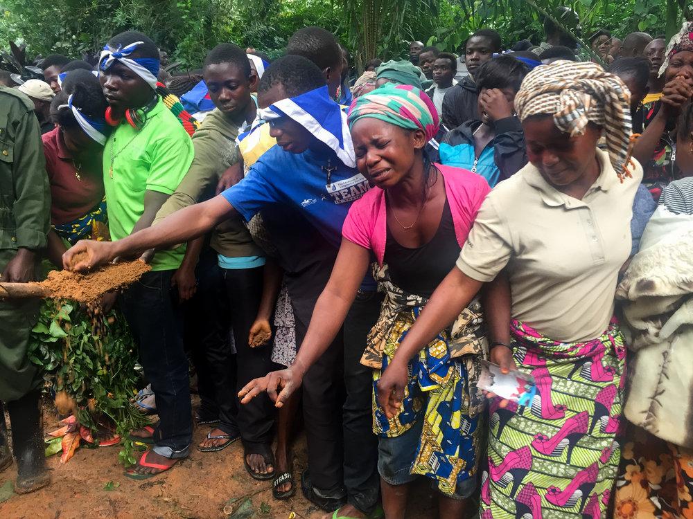 Ohanesian_Congo_IMG_4994.jpg