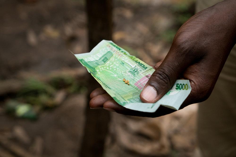 Ohanesian_Uganda_DSC03643.jpg
